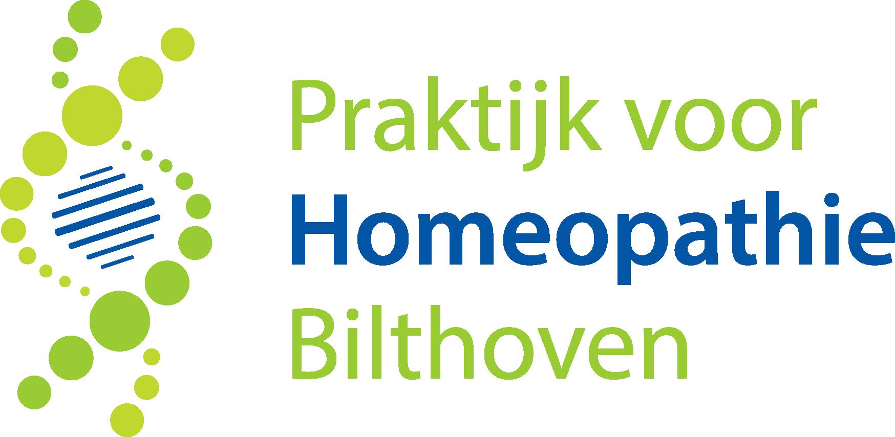 Praktijk voor Homeopathie Bilthoven