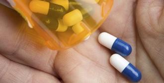 antibiotica 2